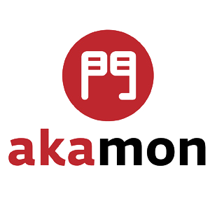 Akamon Entertainment Ltd