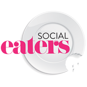 Social Eaters